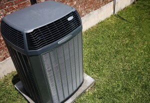 How Long Does a Central Air Conditioner Last?